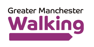 Greater Manchester Wlaking