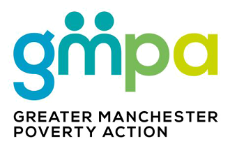 GM Poverty Action