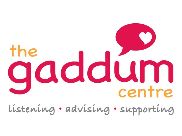 The Gaddum Centre