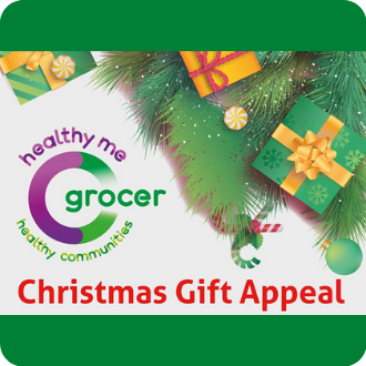hmhc christmas appeal