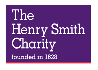 Henry Smith Charity