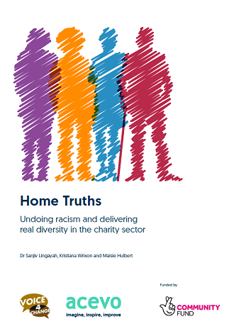 home truths report