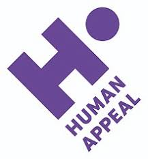 Huamn Appeal