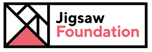 Jigsaw Foundation