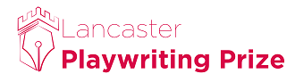 Lancasyer Playwriting Prize