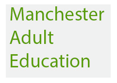 Manchester Adult Education