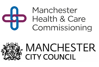 Manchester Health and Care Commissioning and Manchester City Council