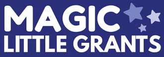 Magic Little Grants