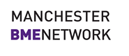 Manchester BME Network