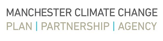Manchester Climate Change Partnership