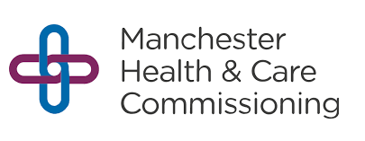 Manchester Health & Care Commissioning