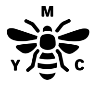 Manchester Youth Council