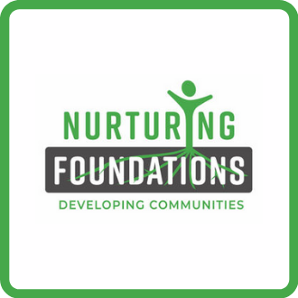 nurturing foundations logo