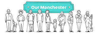 Our Manchester