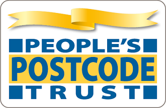 people postdoe trust