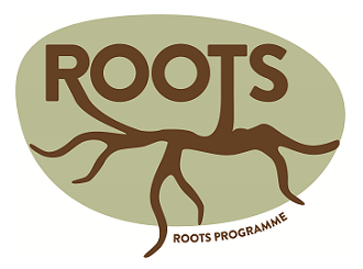 Roots Programme