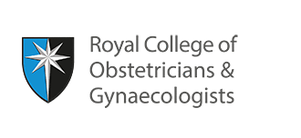 Royal College of Obstertricians and Gynaecologists