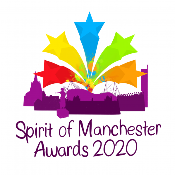 Spirit of Manchester Awards 2020