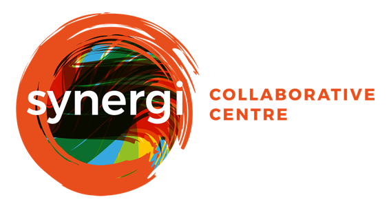Synergi Collaborative Centre