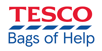 Image result for Tesco Bags of Help COVID-19 Communities Fund