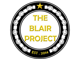 The Blair Project