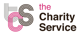 The Charity Service