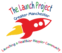 The Launch Project