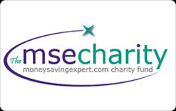 The MSE Charity