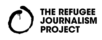 The Refugee Journalism Project
