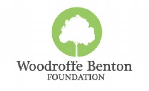 Woodroffe Benton Foundation