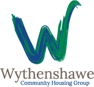 Wythenshawe Community Housinf Group
