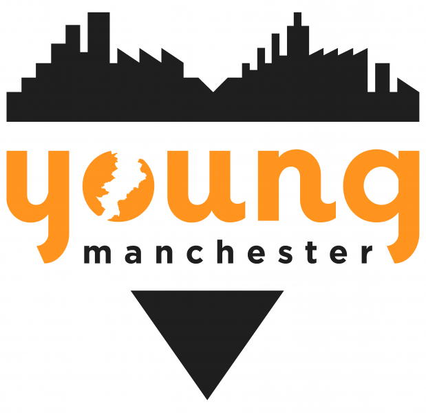 Young Manchester