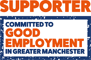 Good Employment in Greater Manchester