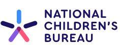 National Children's Bureau